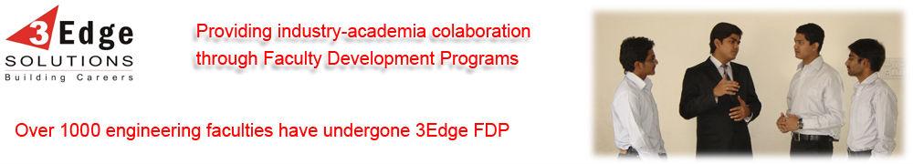 3Edge Solutions Careers 2016